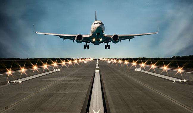 Kết quả hình ảnh cho sân bay